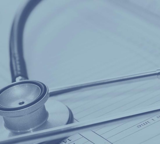 Two Convenient Locations For Direct Primary Care