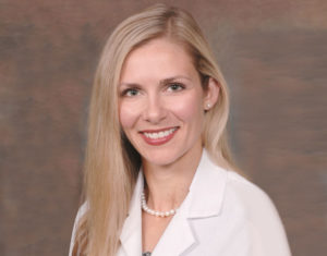 Dr Stacey Hendricks Joins Practice Offers Pelvic Health